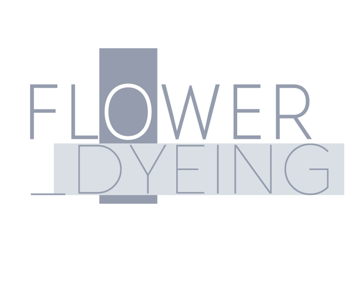 STUDIO-web-flowerdyeing01.png