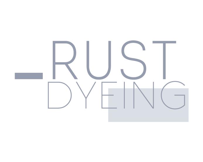 STUDIO-web-rustdyeing01.png