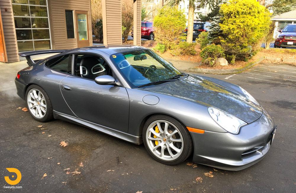 2005 Porsche 996 GT3-2.jpg
