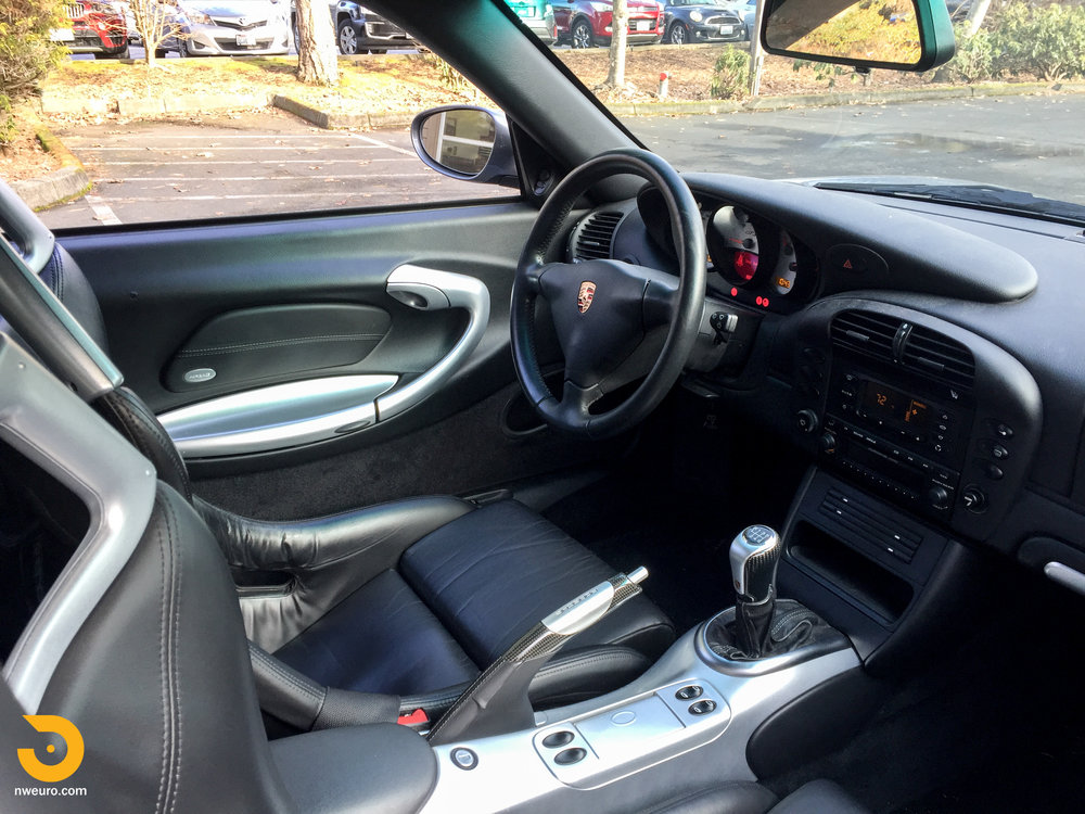 2005 Porsche 996 GT3-3.jpg