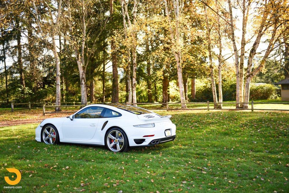 2014 Porsche 911 Turbo-2.jpg