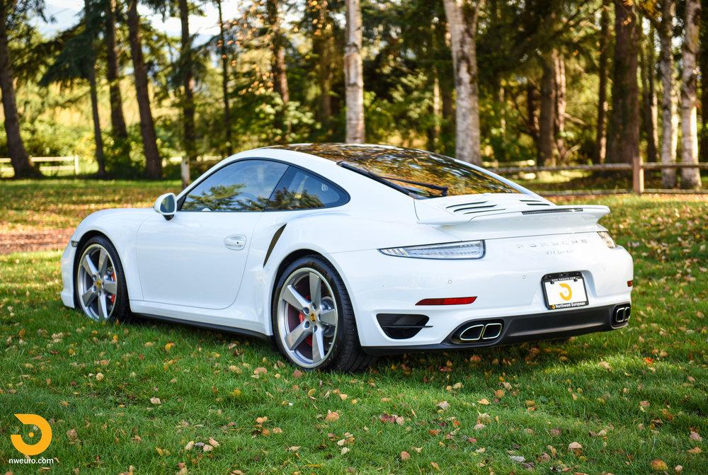 2014 Porsche 911 Turbo-3.jpg