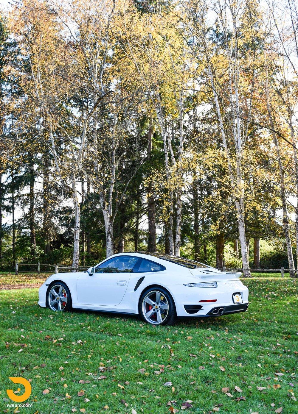 2014 Porsche 911 Turbo-4.jpg