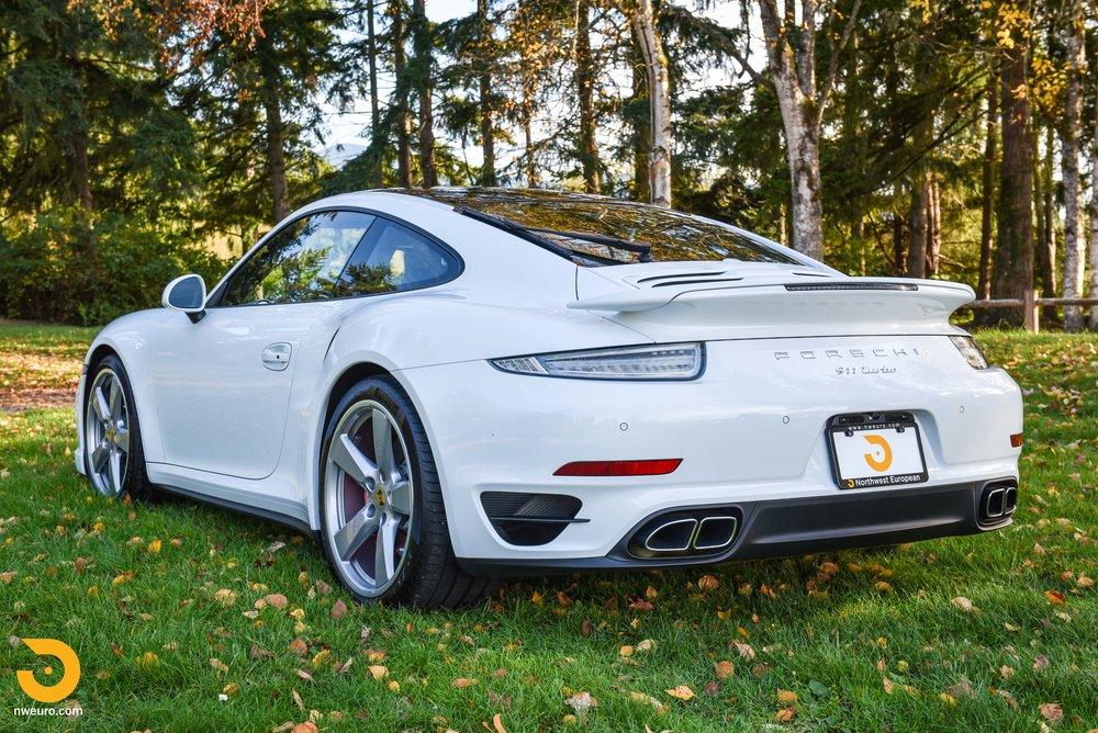2014 Porsche 911 Turbo-5.jpg