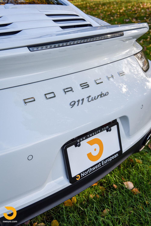 2014 Porsche 911 Turbo-6.jpg