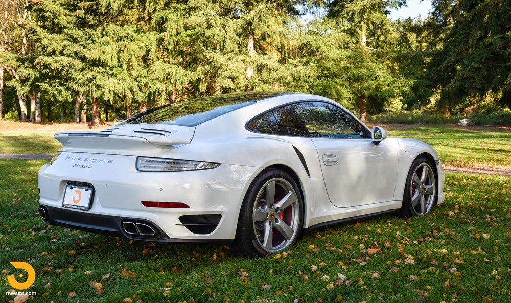 2014 Porsche 911 Turbo-9.jpg