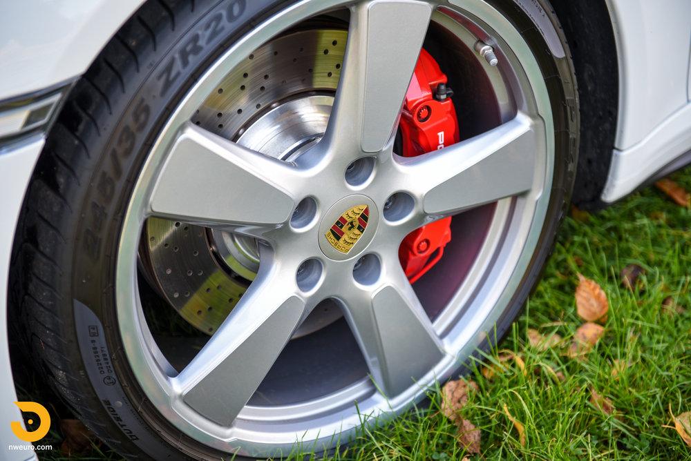 2014 Porsche 911 Turbo-11.jpg