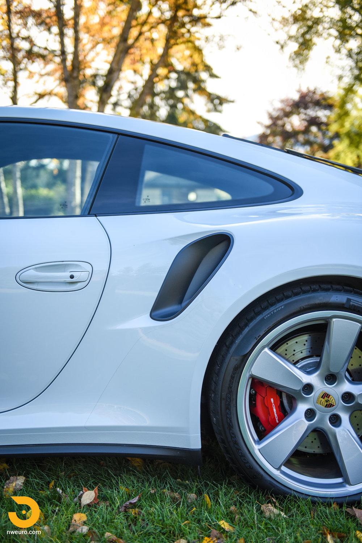 2014 Porsche 911 Turbo-14.jpg