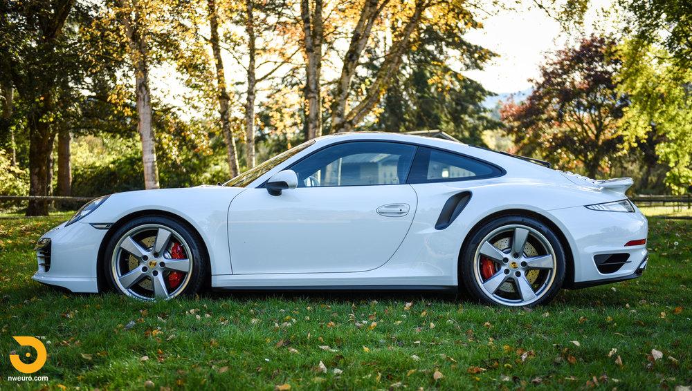 2014 Porsche 911 Turbo-15.jpg