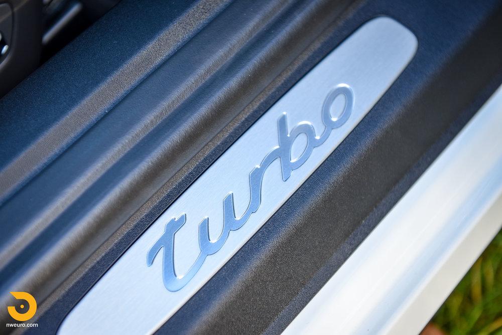 2014 Porsche 911 Turbo-18.jpg