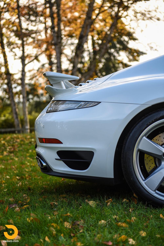 2014 Porsche 911 Turbo-37.jpg