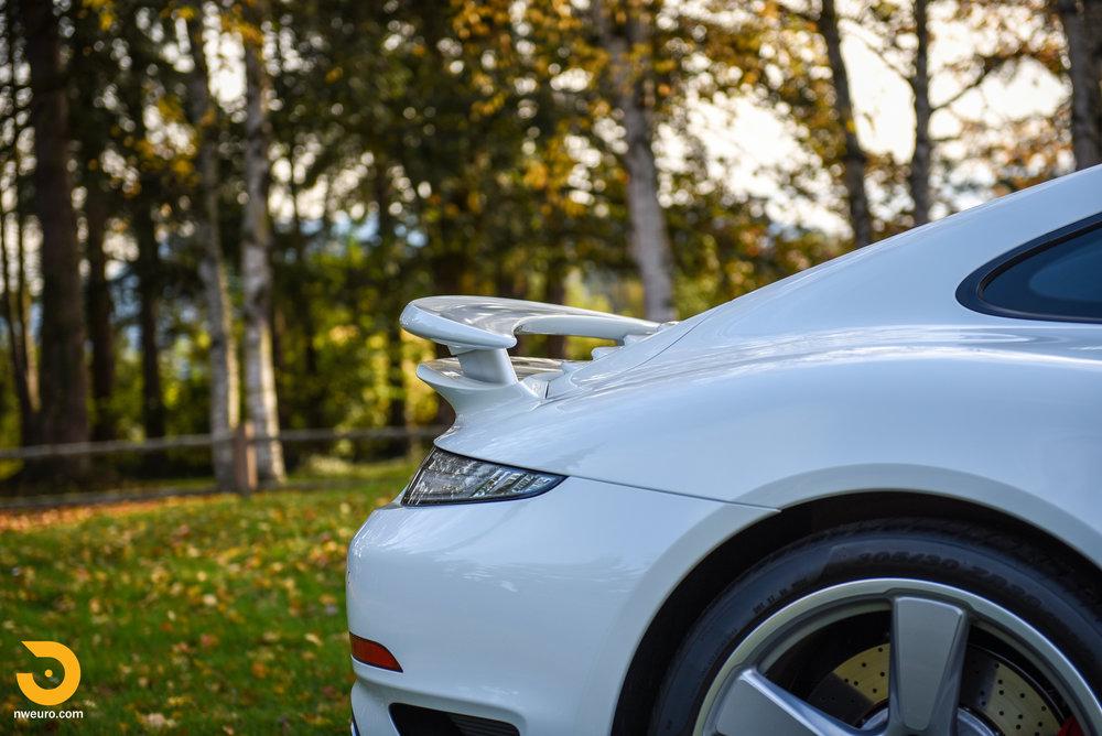 2014 Porsche 911 Turbo-38.jpg