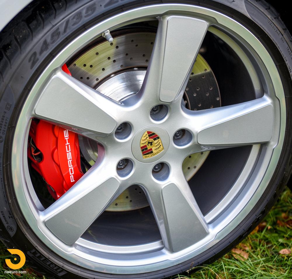 2014 Porsche 911 Turbo-39.jpg