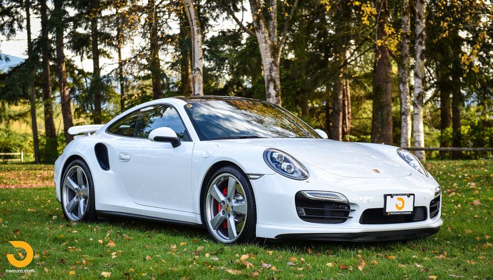 2014 Porsche 911 Turbo-41.jpg