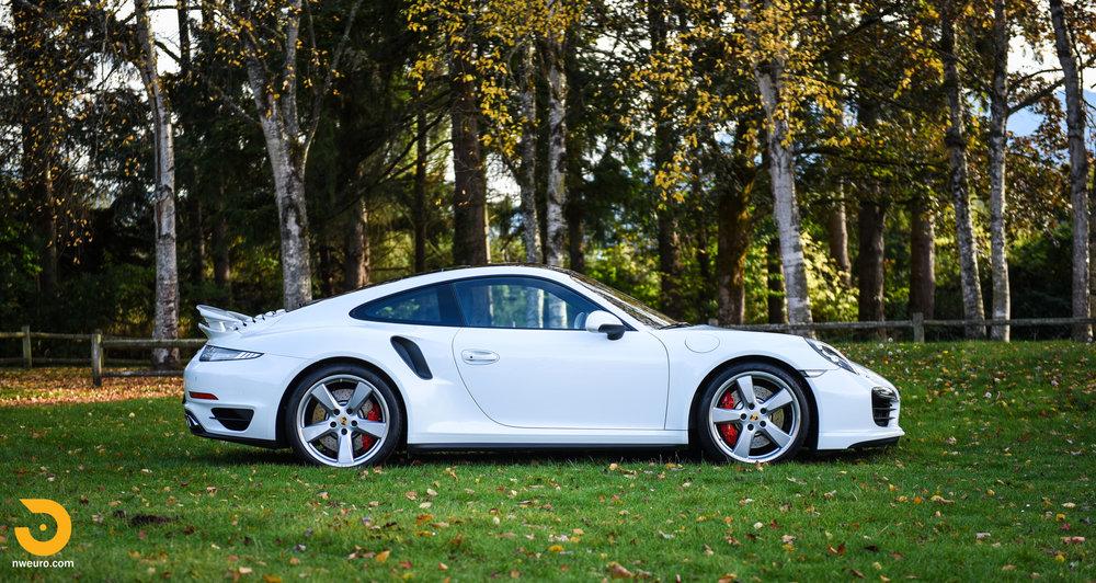 2014 Porsche 911 Turbo-42.jpg