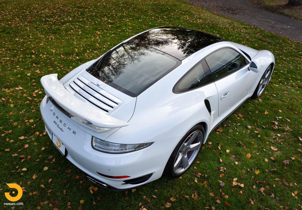 2014 Porsche 911 Turbo-44.jpg