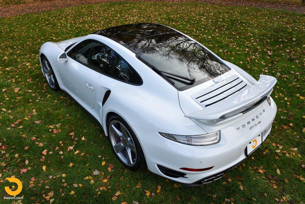 2014 Porsche 911 Turbo-46.jpg