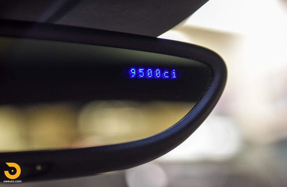 2014 Porsche 911 Turbo-50.jpg