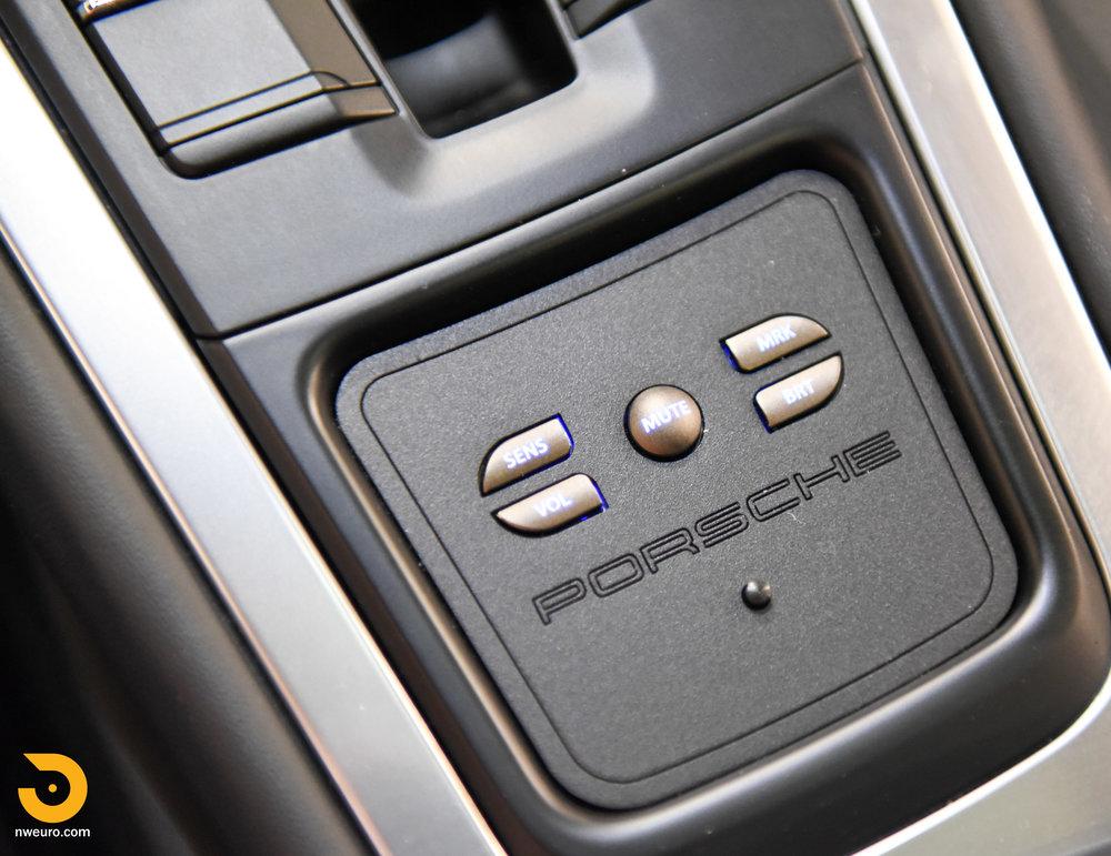 2014 Porsche 911 Turbo-51.jpg