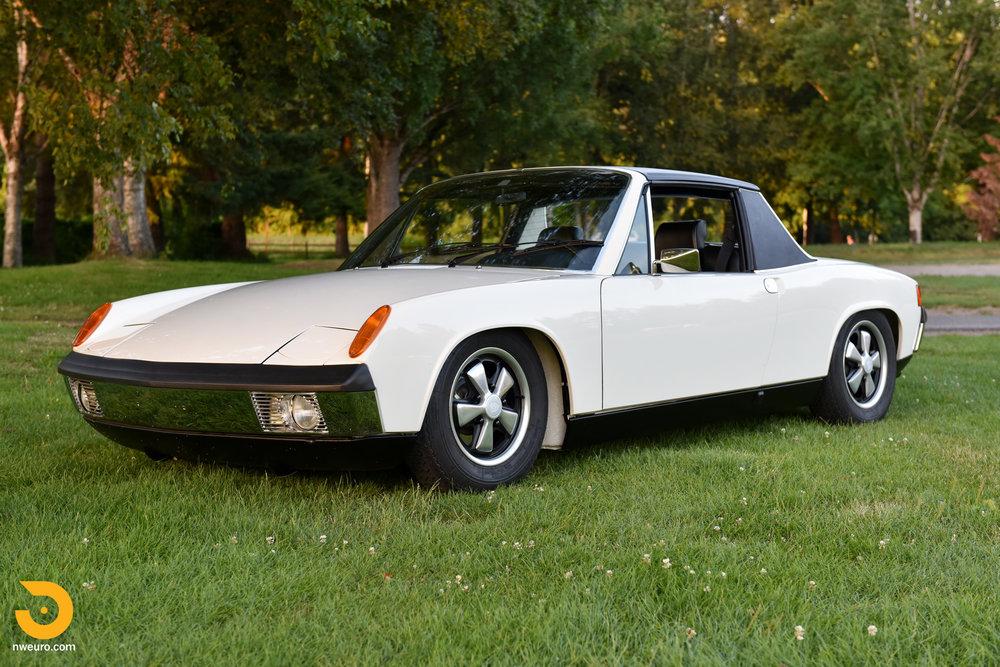 1970 Porsche 914-6-77.jpg