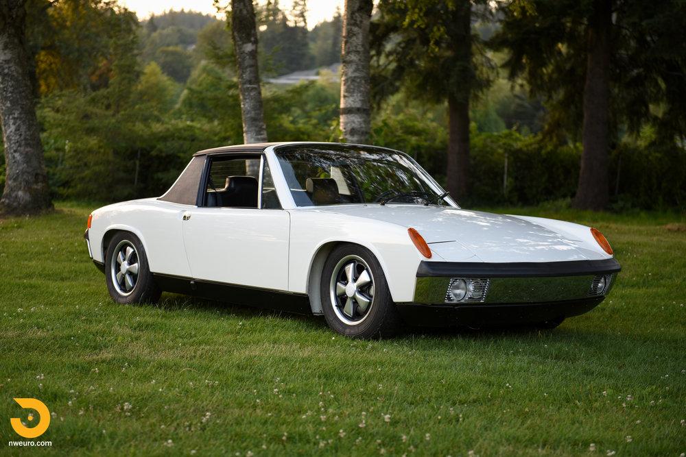 1970 Porsche 914-6-84.jpg