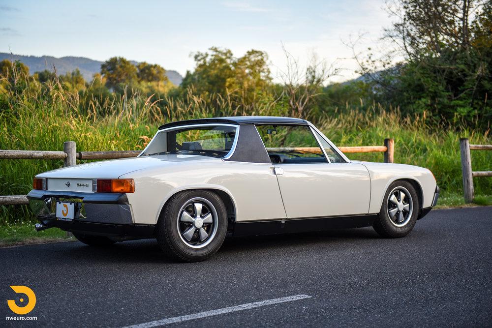 1970 Porsche 914-6-89.jpg