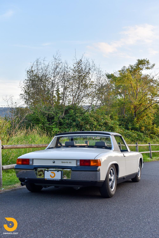 1970 Porsche 914-6-98.jpg
