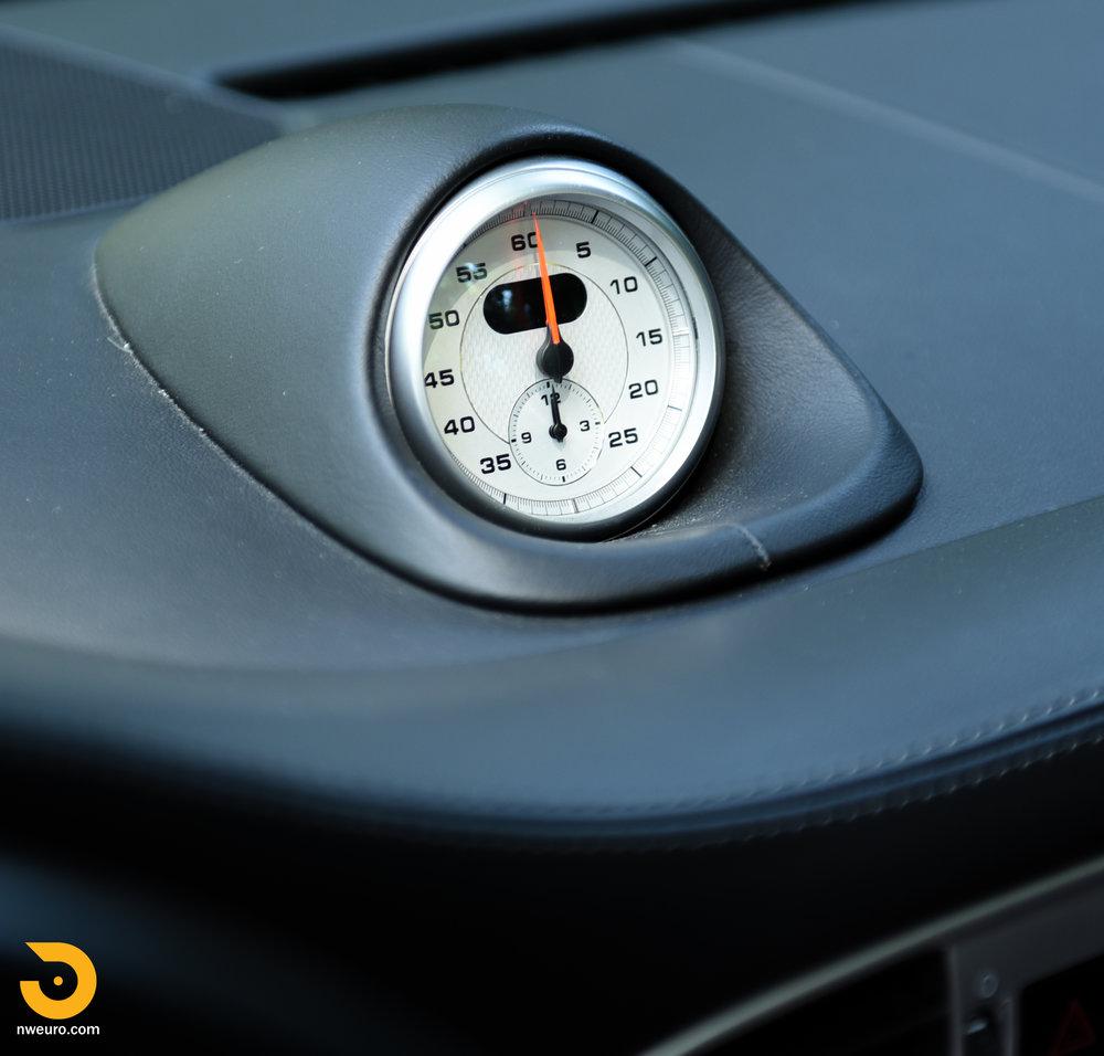 2006 Porsche Carrera S Cabriolet X51-10.jpg