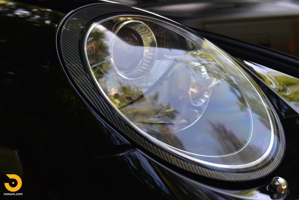 2006 Porsche Carrera S Cabriolet X51-22.jpg