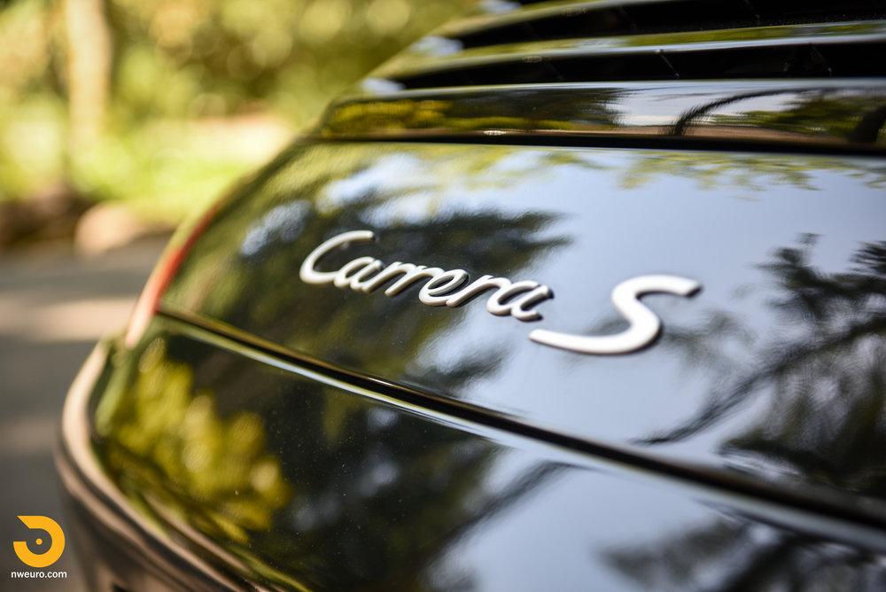 2006 Porsche Carrera S Cabriolet X51-29.jpg