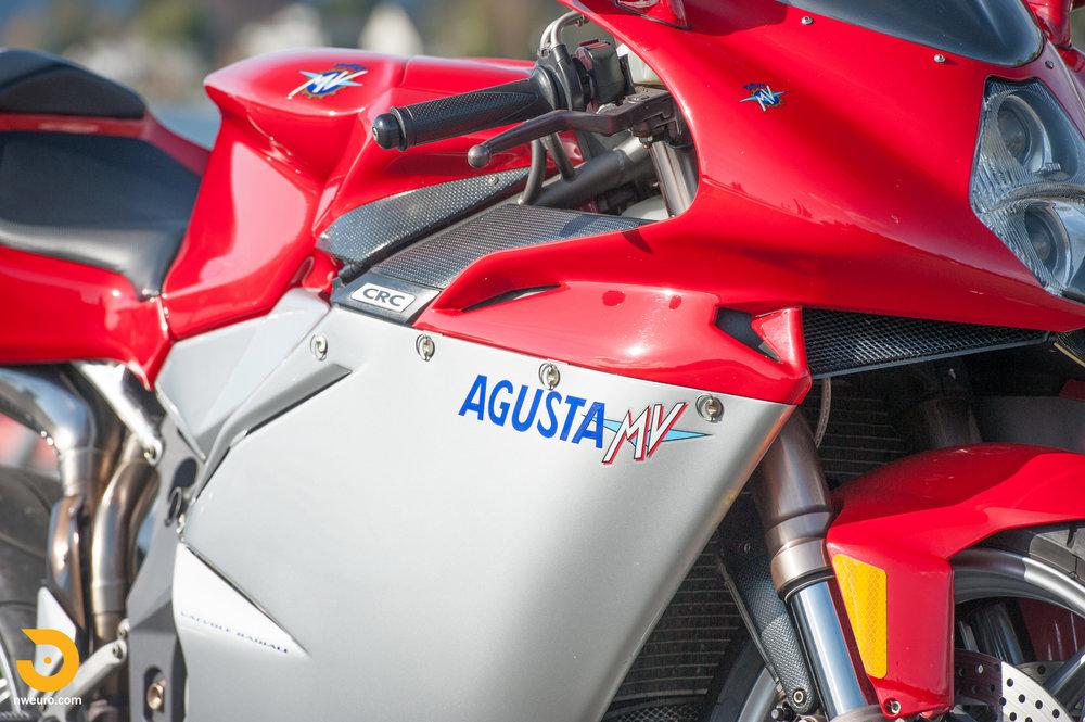 2001 MV Agusta F4 750S-15.jpg