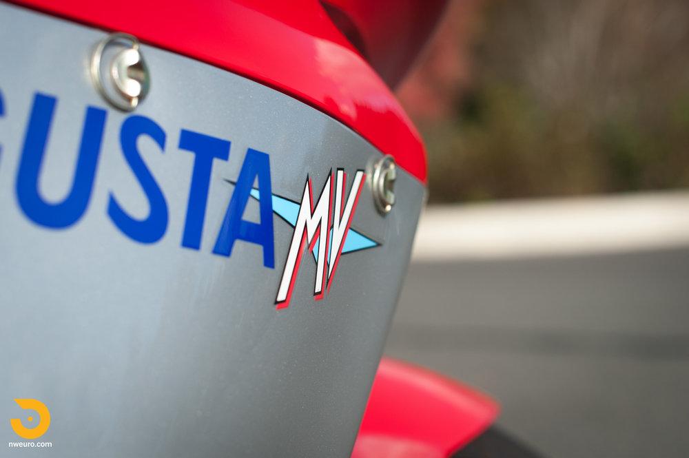 2001 MV Agusta F4 750S-24.jpg
