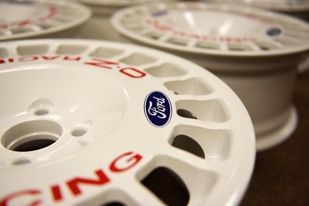 18 OZ Magnesium Wheel Details-5.jpg