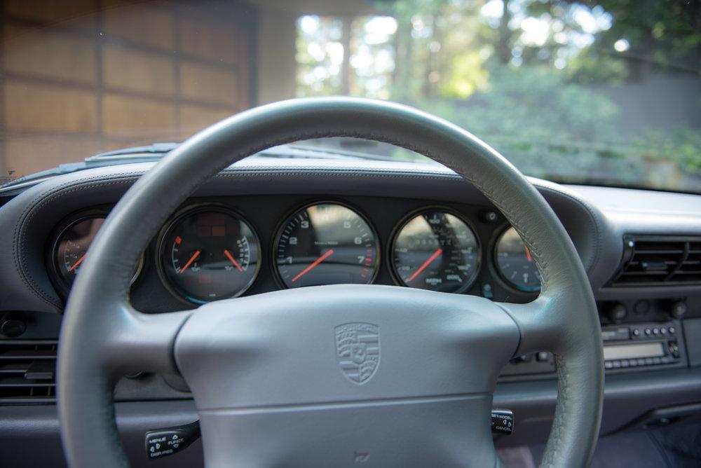 1997Porsche993Turbo-30.jpg