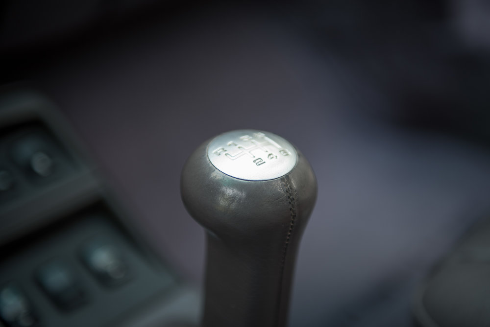 1997Porsche993Turbo-33.jpg