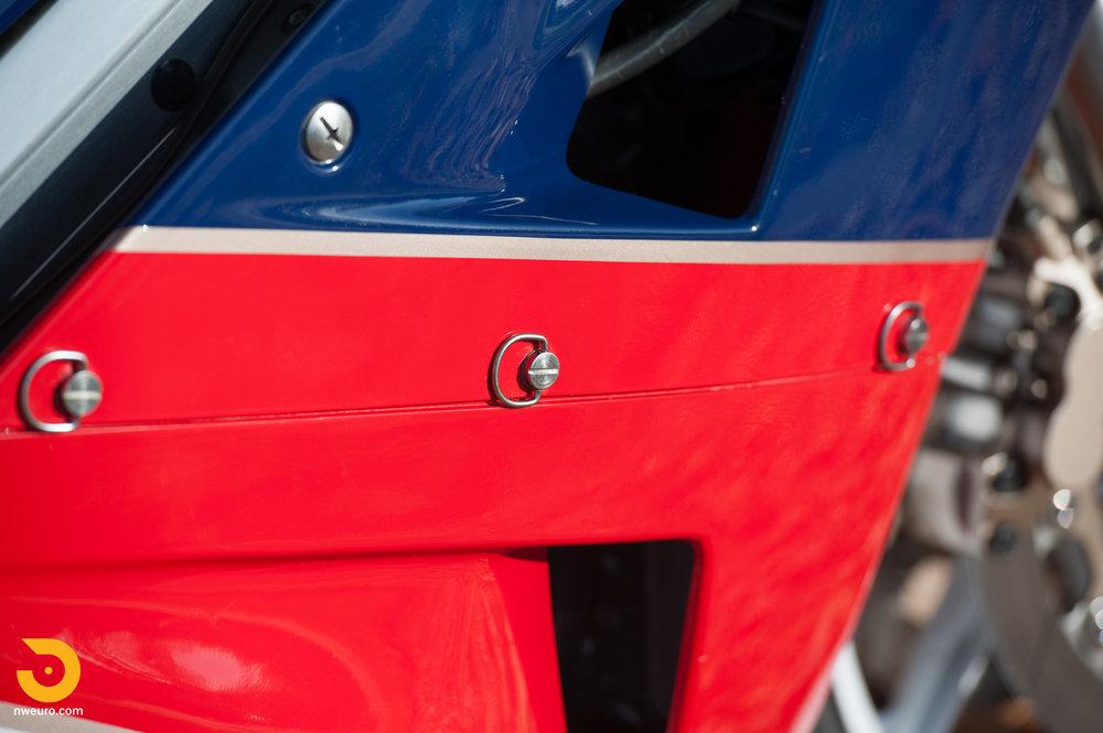 1990 Honda RC30-13.jpg