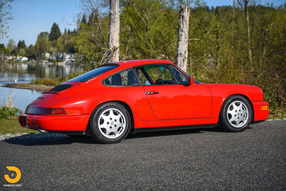 1990 Porsche 964 C2 Coupe-2.jpg