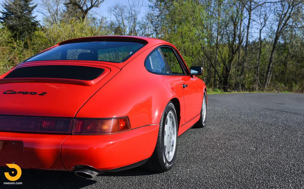 1990 Porsche 964 C2 Coupe-7.jpg