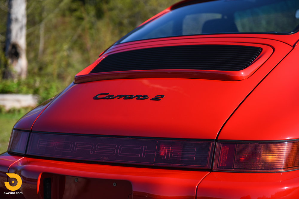 1990 Porsche 964 C2 Coupe-8.jpg