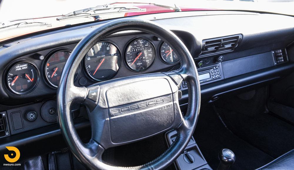 1990 Porsche 964 C2 Coupe-15.jpg