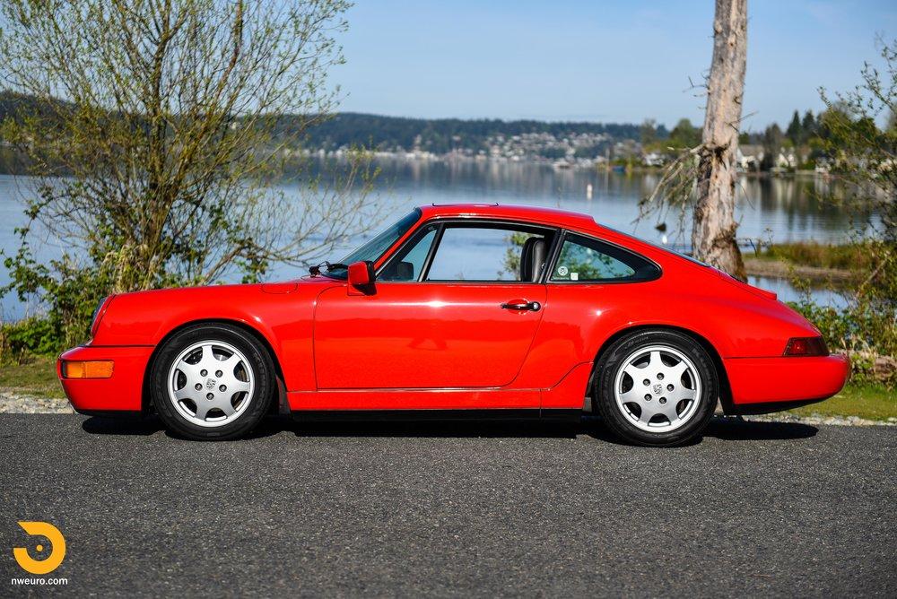 1990 Porsche 964 C2 Coupe-16.jpg
