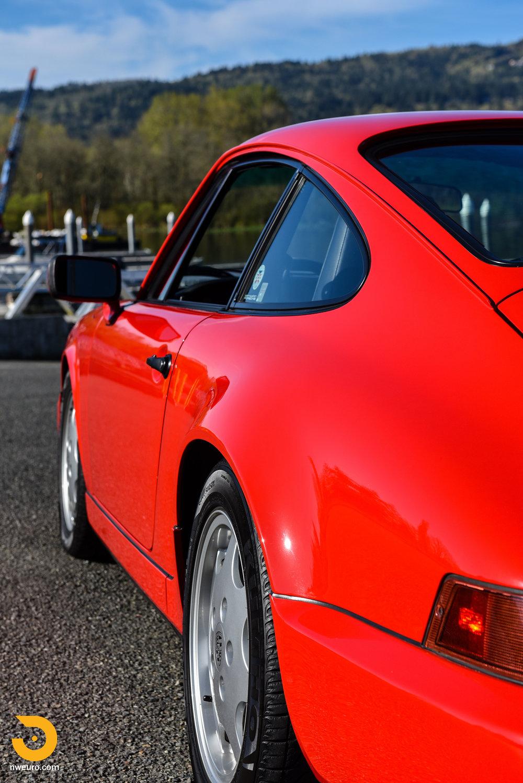 1990 Porsche 964 C2 Coupe-19.jpg
