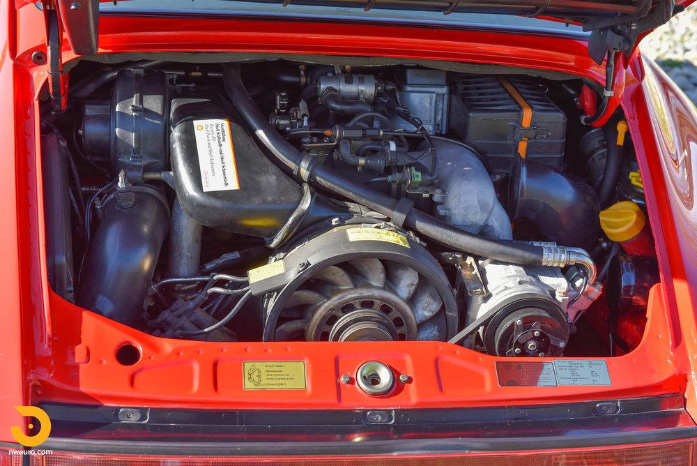 1990 Porsche 964 C2 Coupe-22.jpg