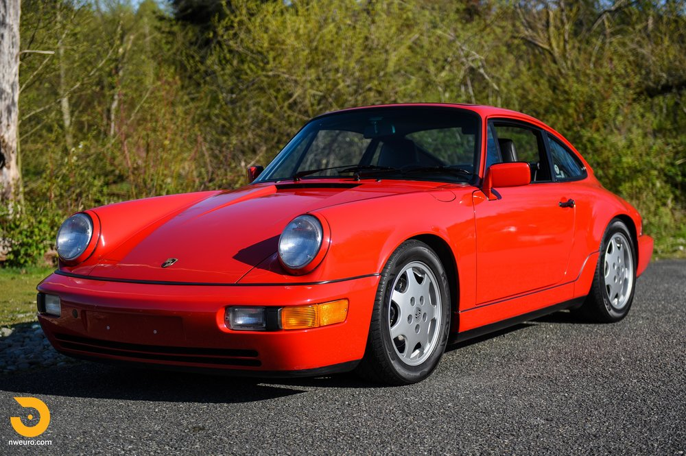 1990 Porsche 964 C2 Coupe-21.jpg