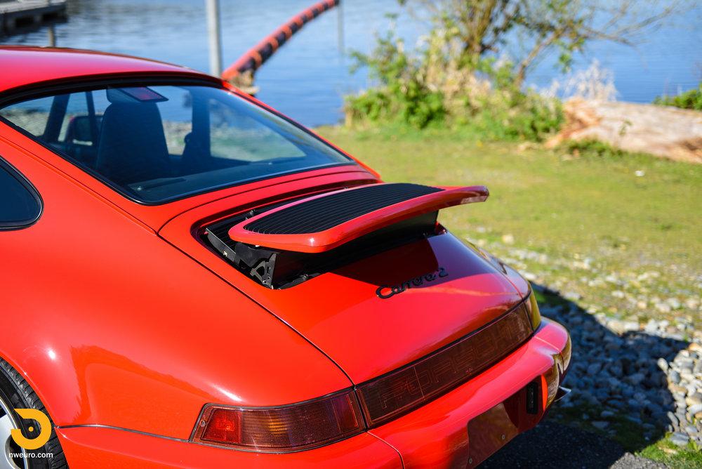 1990 Porsche 964 C2 Coupe-34.jpg