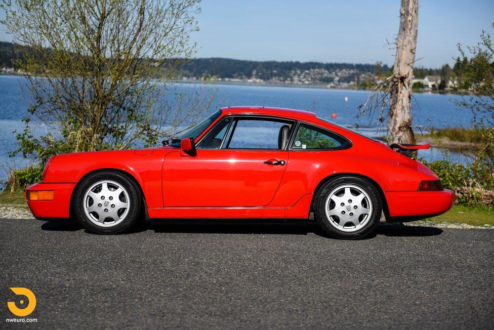 1990 Porsche 964 C2 Coupe-35.jpg