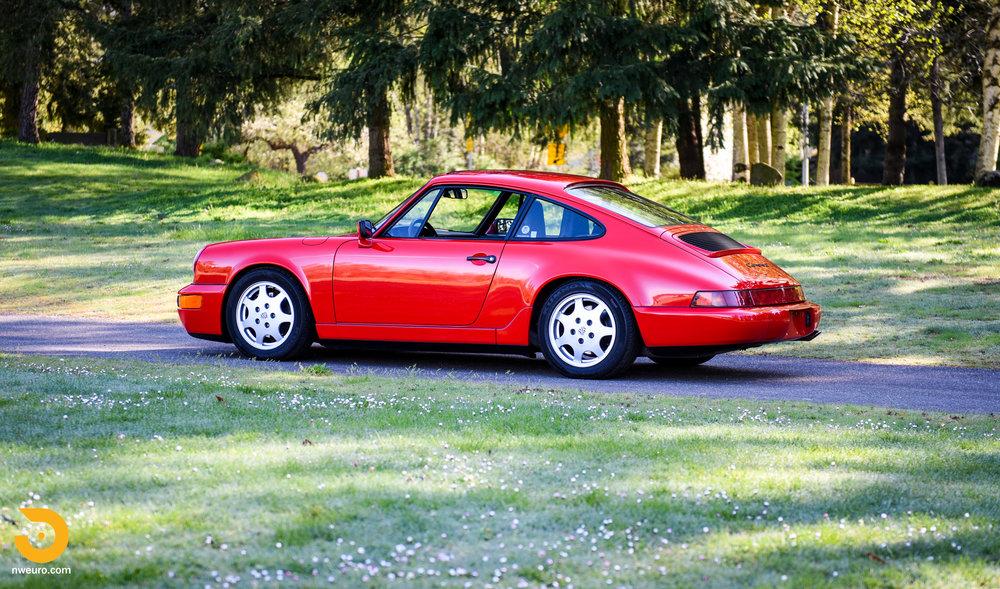1990 Porsche 964 C2 Coupe-45.jpg