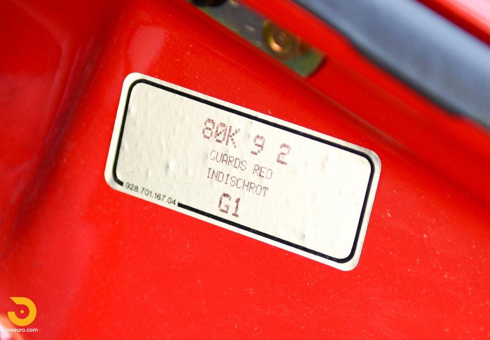 1990 Porsche 964 C2 Coupe-48.jpg