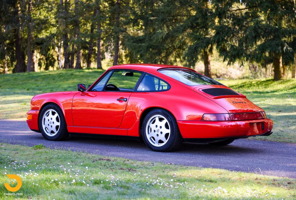 1990 Porsche 964 C2 Coupe-55.jpg
