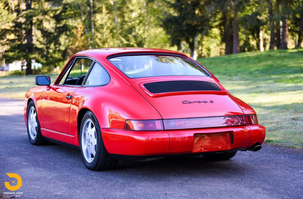 1990 Porsche 964 C2 Coupe-56.jpg